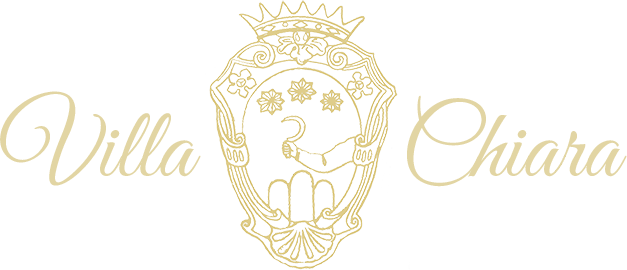 Benvenuti a Villa Chiara – Ristorante per cerimonie a Città S. Angelo